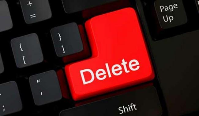 как-удалить-фотографии-вконтакте